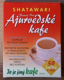 SHATAWARI